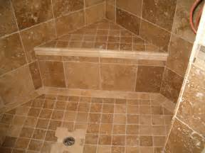 bathroom tile designs patterns shower anatomy