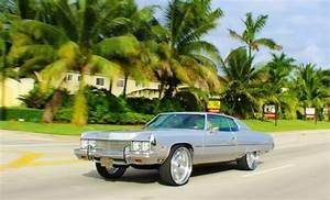 1973 Impala Convertible For Sale Craigslist. 1973 chevrolet caprice  burgundy for sale on craigslist. chevrolet impala fifth generation  wikipedia. 73 impala craigslist joy studio design gallery best design. 1973  chevy caprice vert2002-acura-tl-radio.info