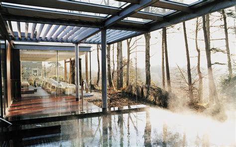 ireland spa kenmare hotels hotel park places samas weekend unique outdoor stay room open most pool breaks spas telegraph accommodations