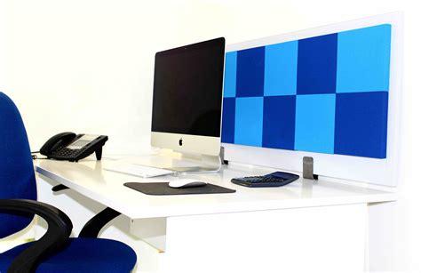 cloison bureau acoustique cloison acoustique bureau cloison acoustique buzzi screen
