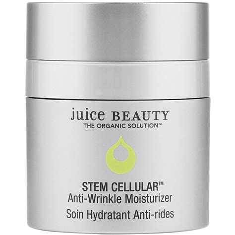 Amazon.com: Juice Beauty Stem Cellular CC Cream, Natural