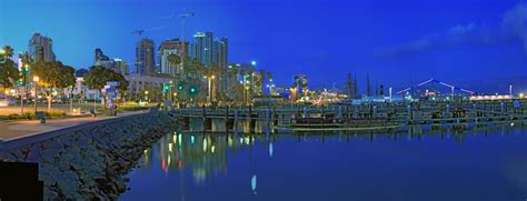 Of San Diego by San Diego Wallpapers Hd