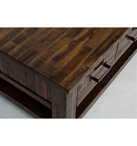cannon coffee table furniture superstore edmonton