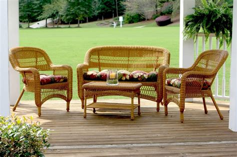 Home Design 6 Piece Patio Set : 25 Best Collection Of Lowes Patio Furniture Sets