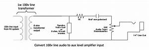 Circuits  Wiring  Connecting  Terminology And Repairs