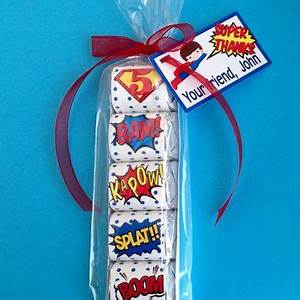Super hero birthday, Super hero parties and Party favors ...