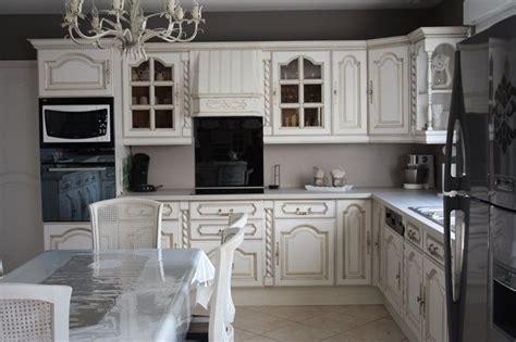 nouveaute cuisine restauration de meubles anciens cuisine relooke decoration