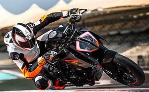 Ktm Super Duke R : ktm super duke r canberra motorcycle centre ~ Medecine-chirurgie-esthetiques.com Avis de Voitures