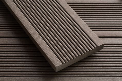Corrugated Roof Decking