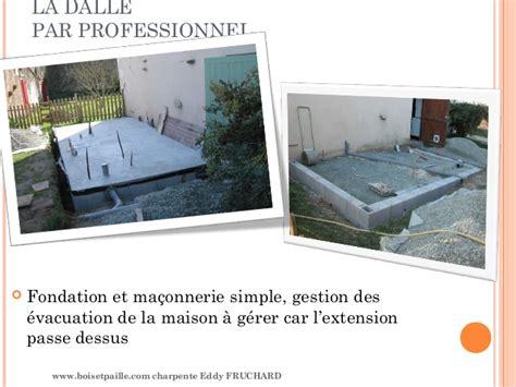 Cabinet De Recrutement Avignon by Toiture En Aluminium Au 224 Montauban Prix D Une