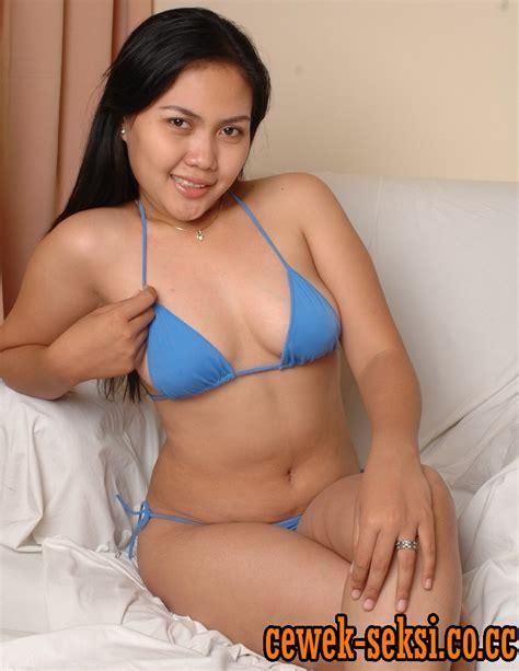 Model Indonesia Bugil Porn Galleries