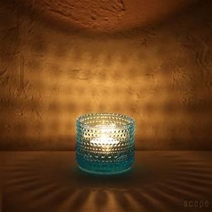 Iittala candle holders