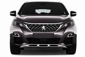 Peugeot 3008 Prix Neuf Essence : prix peugeot 3008 consultez le tarif de la peugeot 3008 neuve par mandataire ~ Medecine-chirurgie-esthetiques.com Avis de Voitures