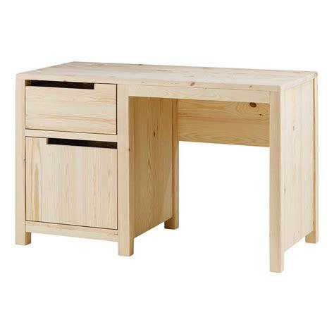 couleurs bureau en bois brut 224 peindre des alpes cat 233 gorie lavabo et vasque