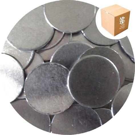 Buy Aluminium Blanks - Large Rounds | Specialist ...
