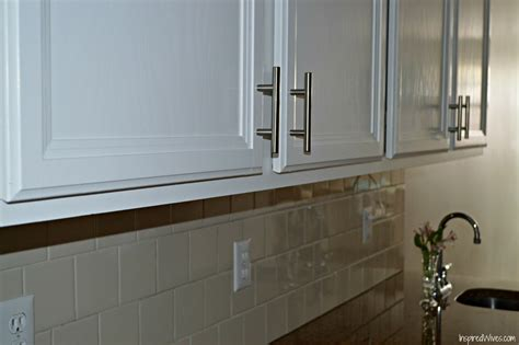 painting wood kitchen cabinets how to paint wood kitchen cabinets bukit