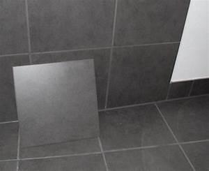 Wandfliesen 60 X 30 : verkauft osmose 548 anthrazit fliesen 30x30 15 m in filsen fliesen keramik ziegel kaufen ~ Bigdaddyawards.com Haus und Dekorationen