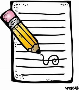 short story essay spm