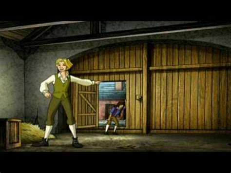 libertys kids   intolerable acts  youtube