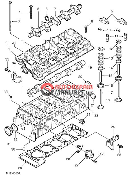small engine repair manuals free download 2012 land rover discovery security system free download landrover defender 1999 2002 workshop manual body repair manual auto