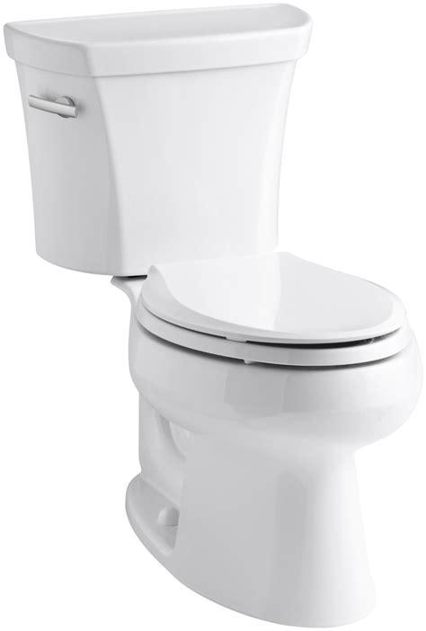 best kohler toilets 2017 kohler toilet reviews