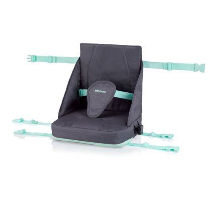 réhausseur chaise bébé babymoov babymoov booster seat travel booster seat up go