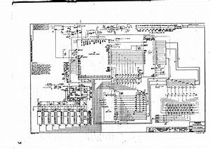 Zx81 35 Clone - Page 19   Zx81 Forums