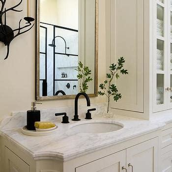 Rubbed Bronze Bathroom Fixtures by Rubbed Bronze Faucet Design Ideas