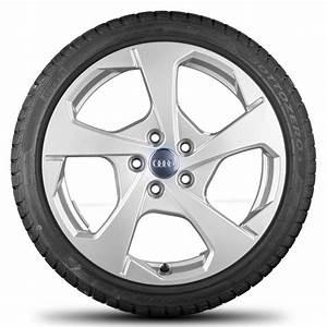 Audi A3 Reifen : audi a3 s3 8v 8p 18 zoll winterreifen s line dynamik rotor ~ Kayakingforconservation.com Haus und Dekorationen