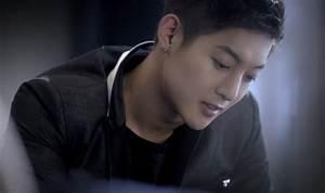 Kim Hyun Joong completes mandatory military service; Actor ...