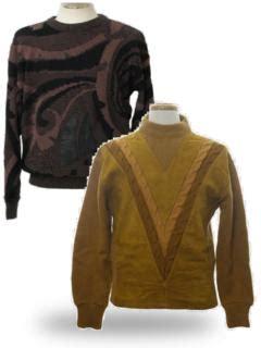 mens vintage sweaters  rustyzippercom vintage clothing