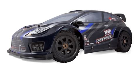 Rc Rally Car Racing by Redcat Racing Rage Xr 1 5 Scale Gas Rc Rally Car In