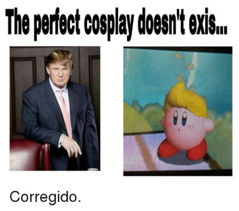 Cosplay Meme - the perfect cosplay doesnt nisur corregido cosplay meme on me me
