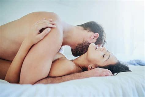 New £100 Penis Spray Helps Men Last Longer In The Bedroom