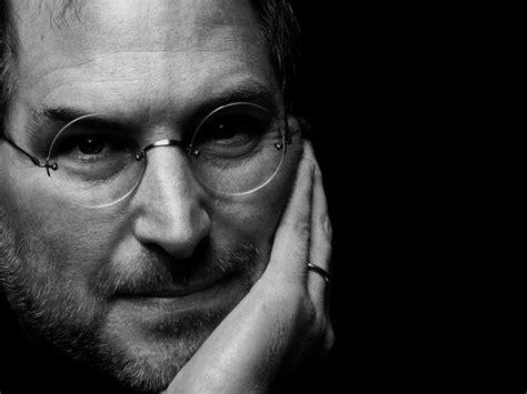 Inspiring Steve Jobs Quotes