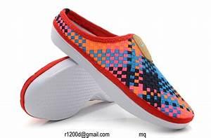Chaussure De Plage Decathlon : chaussures de plage en plastique decathlon ~ Melissatoandfro.com Idées de Décoration