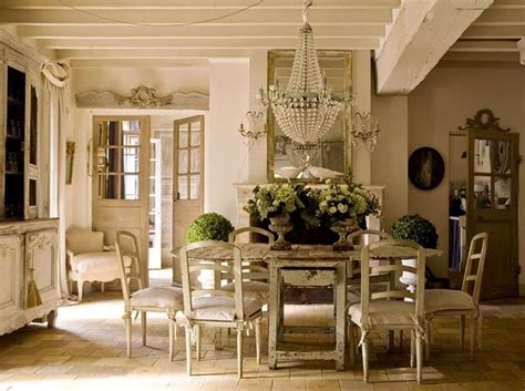 vintage shabby chic decor shabby chic french vintage interior design