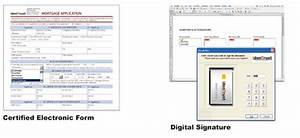 identrust solutions corporations electronic document With digital document signing solutions