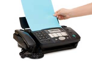 Document Services International Fax Copy Notary Lowell MA