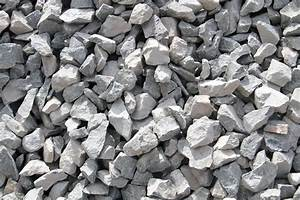 House designs in Pakistan  Aggregate