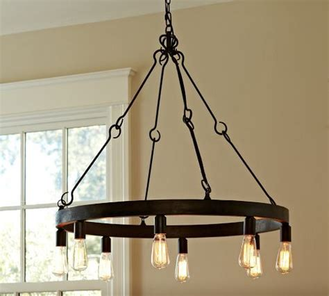 Niche Modern Chandelier - niche modern spark 36 chandelier furniture for less