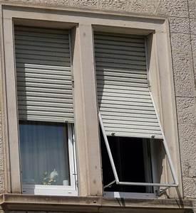 Rolladen Nachrüsten Altbau : rollladen wikipedia ~ Frokenaadalensverden.com Haus und Dekorationen