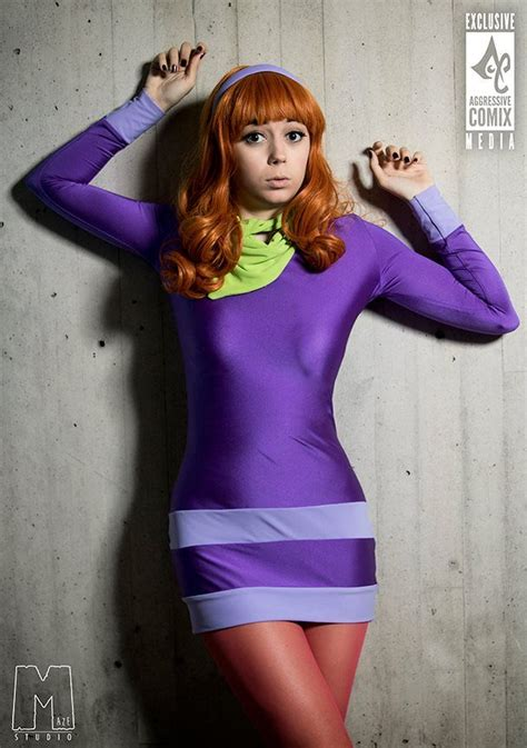 807 best images about cosplay scooby doo on pinterest cartoon sexy velma and gamer girls