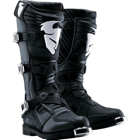 motocross boots clearance thor quadrant 3 ratchet motocross boots clearance