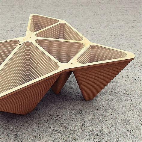 parametric furniture design google search ww furni