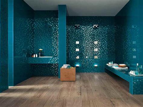 Bathroom Tile Ideas For Small Bathroom by Bathroom Ideas For A Modern House Interior Design Ideas