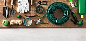 Top, 6, Essential, Home, Garden, Tools, To, Make, Your, Life, Easier