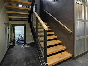 Stunning Staircases: 61 Styles, Ideas and Solutions DIY