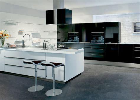 stormer cuisine cuisines stormer la qualité et le design allemand chez