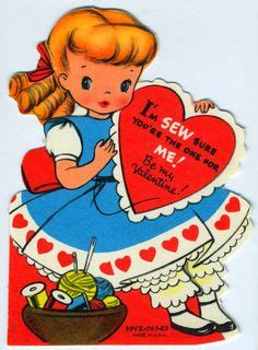holidays valentines ideas valentines vintage